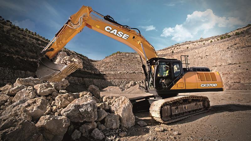 d-series-crawler-excavators-overview