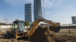 t-series-backhoe-loaders-overview